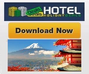HotelHolidayDeals.com
